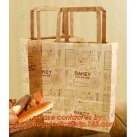 Best SALAD BOX, PIZZA BOX,CAKE BOX,HUMBURGER BOX,PAPER FOOD BOAT TRAY,LUNCH BOX,HANDLER,CARRIER,BOWL,CUP, wholesale
