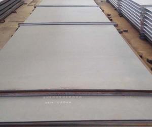 Best ASME SA514 Grade C steel plate ASME SA514 Grade E carbon steel wholesale