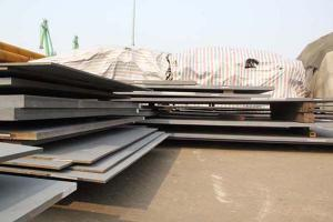 Best Best quality GB/T24186 standard and HARDOX wholesale