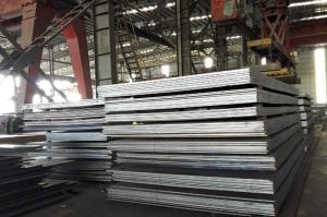Best ASTM A516 Carbon Steel for Pressure Vessels wholesale