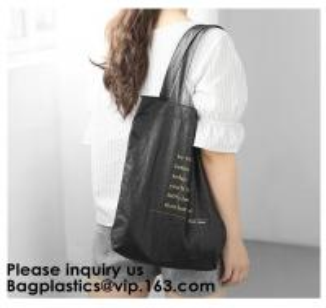 Best TYVEK BAGS, WATERPROOF TYVEK HANDBAG, TOTE BAG, DUPONT PAPER REUSABLE BAG, TYVEK FOLDABLE, TYVEK PAP wholesale
