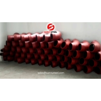 Best Ceramic lined elbow wholesale