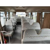 Best LHD Toyot Coaster 30 Seater 4.2 LT Diesel Manual - High Roof / New and Fairly used 30 seater coaster bus wholesale