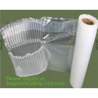 Best AUTO ROLL BAGS,AUTO FILL BAGS, PRE-OPENED BAGS, AUTOMATED BAGGING PACKAGING, BAGGERS,ACCESSORIES PAC wholesale