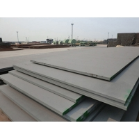 Buy cheap EN standard carbon steel EN 10025-2 S275JR/S275J0 steel plate introduction from wholesalers