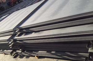 Best EN 10028 P265GH/P235GH steel plate for boiler and pressure vessel steel wholesale