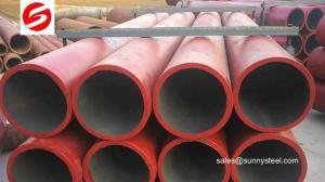 Best The ceramic lined pipe wholesale