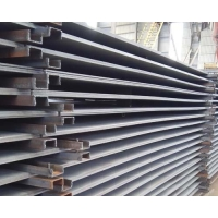 Best GB/T 3077 ALLOY STEEL PLATE SUPPLIER AND PROPERTIES wholesale