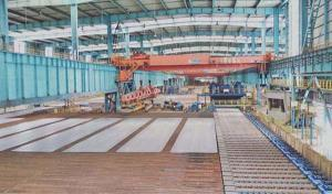 Best Carbon and Low-alloy High-strength EN 10025-2 S355JR steel plate wholesale