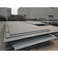 Best Difference between API 5L PSL1 pipeline steel plate and API 5L PSL2 pipeline steel plate wholesale