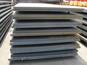 Best ASTM A202 boiler plate standard wholesale