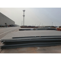Best API 5L PSL2 X80 (L555) pipeline steel, API 5L PSL2 X70 wholesale