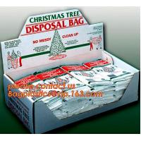 Best GIFT HOLIDAY PARTY CHRISTMAS SANTA,BIKE BAGS,LEAF BAGS,TREAT BAGS,HALLOWEEN,EASTER,VALENTINE DAY wholesale