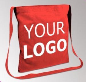 Best COTTON BAGS, COTTON SHOPPING BAGS, DRAW CORD BAG, COTTON POUCH, COTTON PURSE, COTTON ROPE BAGS, ORGA wholesale