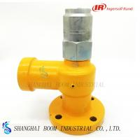 China Ingersoll Rand air compressor spare parts minimum pressure valve 92892975 on sale
