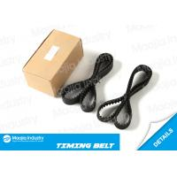 Best TB203 timing belt replacement 1991 92 93 1.6L 1588cc 98CID Pontiac Lemans 111Teeth #0260300 / 95203 wholesale