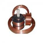 Best EL8 submerged arc welding wire wholesale