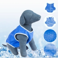 China Oem Pet Clothes Wholesale Name Brand Prices Dog Drop Ship/comfortable on sale