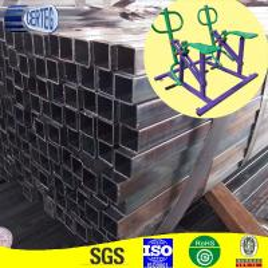 Best Carbon Steel Tubing & Pipe wholesale