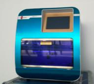 Best Fully Automated Extraction Systems For Extraction And Purification Of Nucleic Acids wholesale