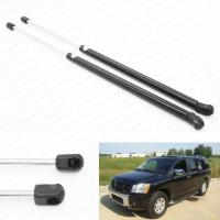 Best Rear Trunk Boot Support Gas Spring Gas Struts For Nissan Pathfinder 2005 - 2014 wholesale