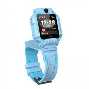 Best RDA8955 Children's Touch Screen Watch wholesale