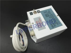 Best Cigarette Packing Machine Parts Static Eliminator Midget Power Unit for YB515 wholesale