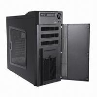 Best Gaming PC ATX Computer Case wholesale