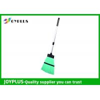 Best Professional Garden Cleaning Tools / Garden Tool Set Anti Static Broom 59 - 90cm wholesale