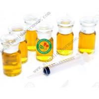 Best Testosterone Phenylpropionate / Test Phen Legal Muscle Building Anabolic Steroids Injection 1255-49-8 wholesale