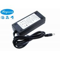 Best Portable Notebook Laptop Power Adapters OEM With RoHs , CE wholesale