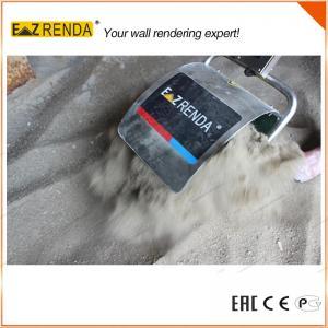 Best Construction Cement Mixer , Rent Cement MixerFor Indoor / Outdoor Flooring wholesale