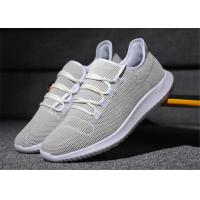 Best 2018 New Style Comfortable Athletic Shoes Antiskid Damping Mens Running Trainers wholesale