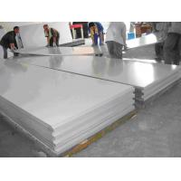 Best hongwang origin cold rolled stainless steel sheet 201 2b stock with low price on sale wholesale