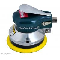 Best 5'' Air Random Orbital Sander/Air sander wholesale