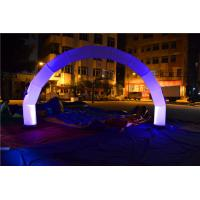 Quality Commerical Inflatable Advertising Products For Opening Ceremony wholesale