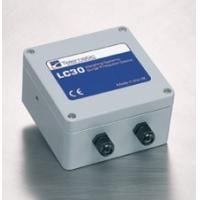 Best LC30 Surge protection for load cell and weighing system installations wholesale