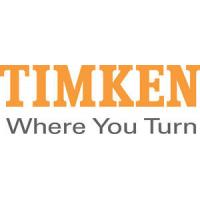 Best Wheel Bearing and Race Set-Race Set TIMKEN SET705 fits 86-12 Isuzu NPR wholesale