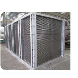 Best Customized Tubular Steam Boiler Air Preheater  For Power Plant Boiler wholesale