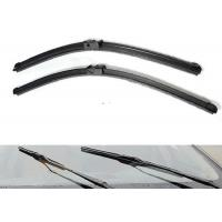 Best Frameless Replacing Windscreen Wipers Blades Easy Installation wholesale