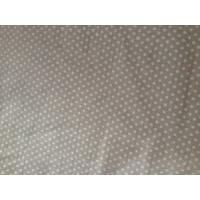 Cheap Far IR magnetic stainless steel conductive fabric magnetic therapy fabric for sale