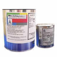 Best Odorless interior emulsion paint wholesale
