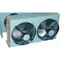 Best Module Air Cooled Chiller System , 380v 50hz Industrial Chiller Units CE & ISO wholesale