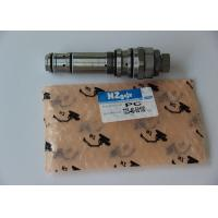 Best Hydraulic Control Valve 708-2L-04713 709-70-51200 for Komatsu PC220-6 Excavator wholesale