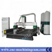 Best 4th axies cnc machine price ZK-1325MB(1300*2500*450mm) wholesale
