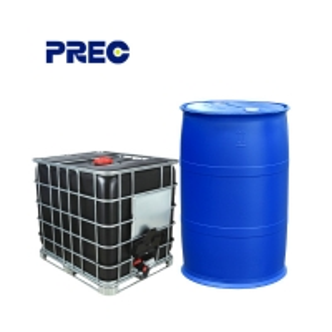 Best Reactive Methylene Group Methacrylic Monomer wholesale