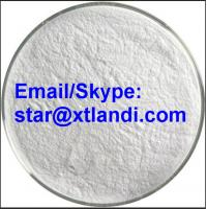 Best High purity Titanium Dioxide Rutile Grade Titanium Dioxide Pigment titanium dioxide Skype/Email: star@xtlandi.com wholesale
