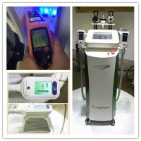 Best Machine Aesthetic Cool Shape / Fat Freeze Machine Slimming With Medical CE wholesale
