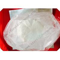 Cheap Bodybuilding Steroids Supplements 434-22-0 Norandrostenolone / Nandrolone No Etser Muscle Injection wholesale