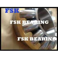 Best Large Size 292 / 530 EM Spherical Thrust Bearing for Heavy Machinery wholesale